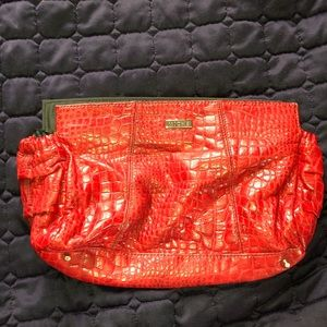 Miche bag Classic size shell (only)